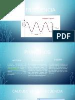 Diapositiva Fanni