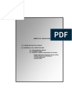 Ambito de investigacion.pdf