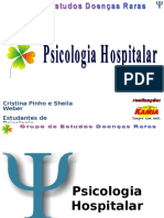 psicologiahospitalar-100528190821-phpapp02