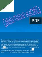 Conductividadelctricamariaginagomez 141129132414 Conversion Gate02
