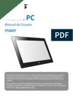 manual tabñet es7510_tf600t_emanual.pdf