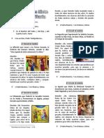 Rosario de Los Siete Dolores de Marc3ada1