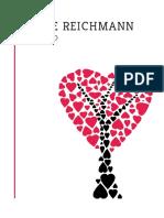 p 9 Angier Eichmann