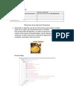 Actividad 1 algoritmos.pdf