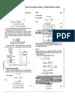 Exercícios Resolvidos F. Da Termodinâmica Clássica - 2ª Ed