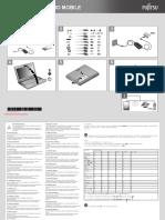 Fujitsu-Siemens_ESPRIMO_Mobile_D9510.pdf