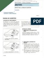 Manual Inspeccion Prueba Carretera Sistema Frenos Estacionamiento Embrague Direccion Transmision Vibraciones (1)