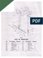 AC-TWO Bidireccional Hand Book