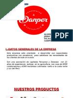 DanPer.ppt
