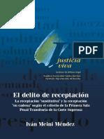 receptación MEINI.pdf