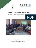plan Articulado local Chicmo-pdf.docx
