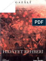 Imam Gazali - Hidayet Rehberi_text.pdf