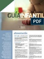 guxa_infantil.pdf