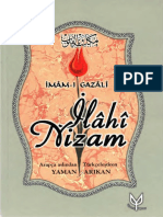 Imam Gazali - Ilahi Nizam_text.pdf