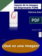 Imagen  Pymes