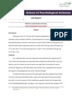 PSYC1022_LabReport_MethodResults_NM_2016_T1.doc