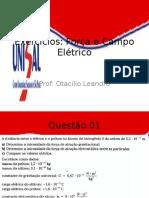 Aula 04 - Exercícios Força e Campo (1)