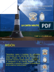 ponencia_09_hidronav.pdf