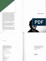 Diseño + ergonomia - Georg Bialoskorski