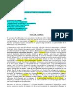CLASE DE ANTROPOLOGIA.doc