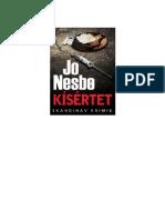 online társkereső profil készítője