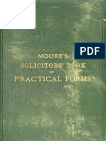 HandBook of Practical Forms.pdf