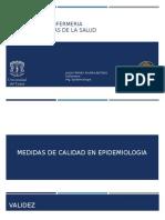 Bioestadistica y Epidemiologia-3