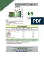 Hellenic Debt Bulletin_No69