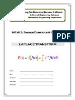 Lab 3 Laplace Transform_v3 (1)
