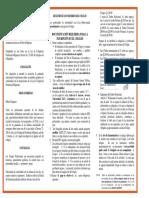 Trifoliar-informativo-2014