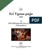 Acaraya Deva
