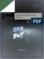 lab_SPG_5