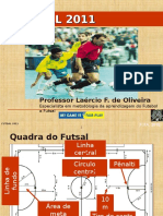 apostilafutsal2011-110706073222-phpapp01(1)