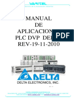 Dvp Plc Manual Aplicaciones Rev IV 19-11-2010