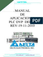 Dvp Plc Manual Aplicaciones Rev IV 19-11-2010