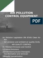 Air Pollution Control Equipment (6)