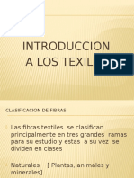 Exposición Introducción a los Textiles (Rosalia Rios) (1)
