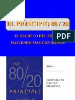 6903928-EL-PRINCIPIO-80-20.ppt