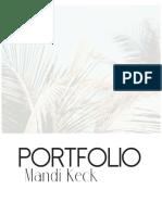 p9 Mandi Keck Portfolio