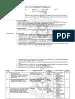 GBRP - Akuntansi Manajemen (Cek)