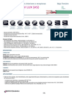 Cable Afumex 1000VLux.pdf