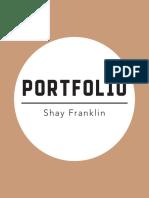 P9 Shay Franklin.pdf