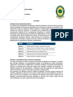 Metodos Epa 1 al 5 resumen