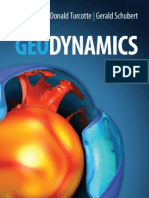 Earths Dynamic Systems 10th Edition Pdf