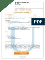 Writing Guide 16-01