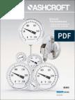 Catalogo Termometro Bimetalico[1]