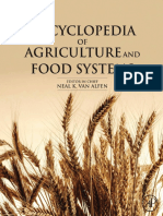 Encyclopedia of Agriculture and Food Systems - 2nd Revised Edition 5 Volume Set (2014).pdf