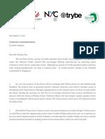 Team Arion Sponsorship Letter 3