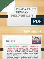 PPT-PIELONEFRITIS 2