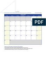 Calendario-2016